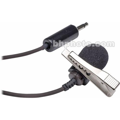 Audio-Technica AT829mW Cardioid Condenser Lavalier AT829MW