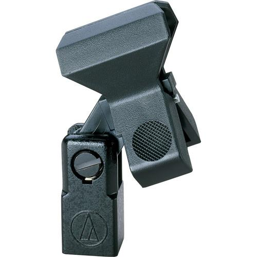 Audio-Technica AT8407 - Universal Microphone Clamp AT8407