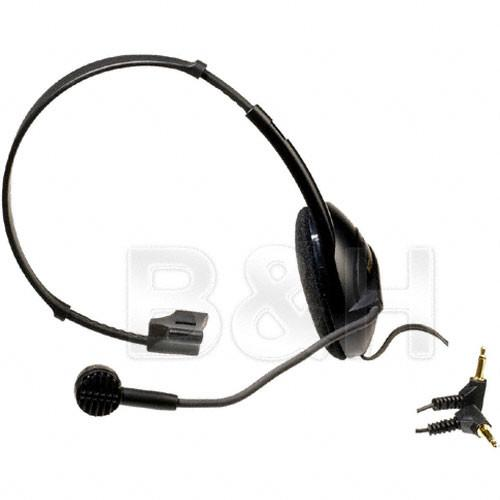 Audio-Technica  ATH-COM1 Headset ATH-COM1