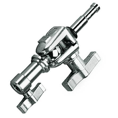 Avenger  F830 Baby to Junior Swivel Pin F830