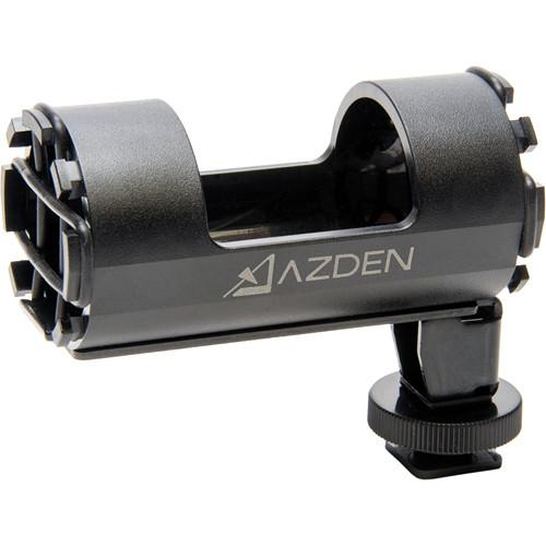 Azden  SMH-1 Shock Mount for Shotgun Mics SMH-1