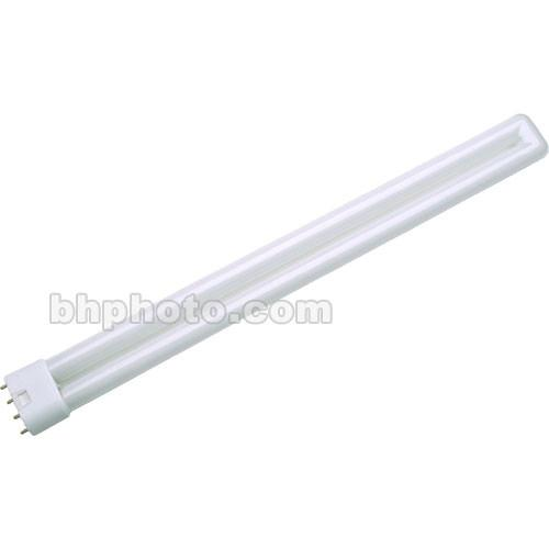 Bencher Daylight Fluorescent Lamp - 36 watts - Set of 2 090-52