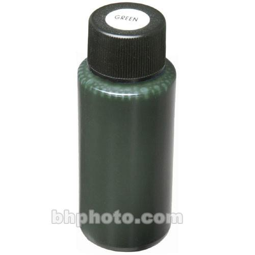 Berg Toner for Black & White Prints - Green TRG