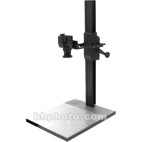 Beseler CS Digital/Photo-Video Copy Stand 4211-02