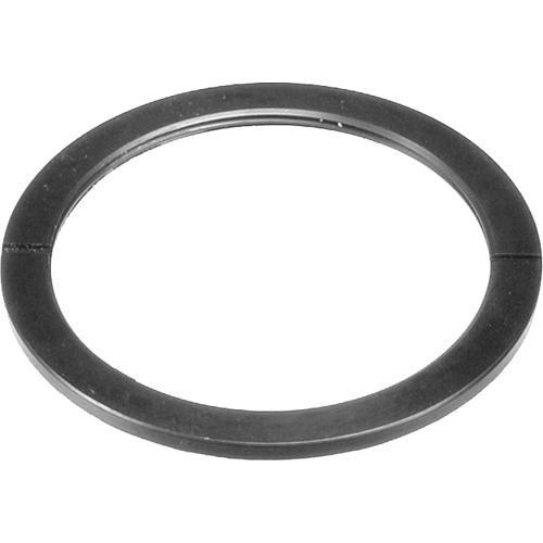 Beseler Jam Nut for 39mm (Leica) Mount Lenses 8095