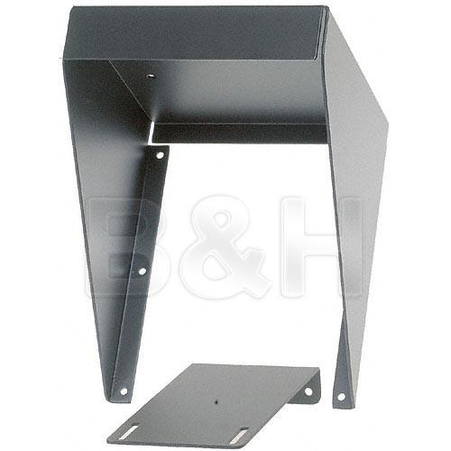 Beseler Wall/Table Mount for 45V-XL Enlarger Chassis 8562