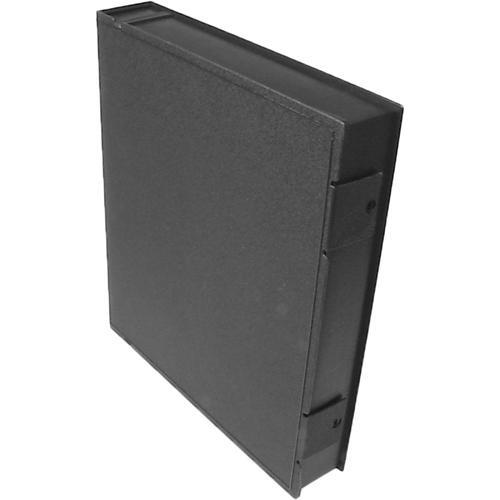 Besfile Archival Binder 11-5/8 x 10-1/4