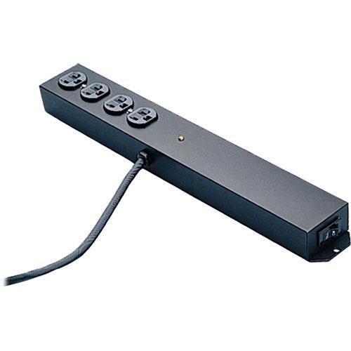 Bretford  Surge-Protected Power Strip 35PBCFPS