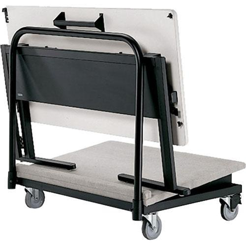 Bretford  Table Dolly Cart TDCART