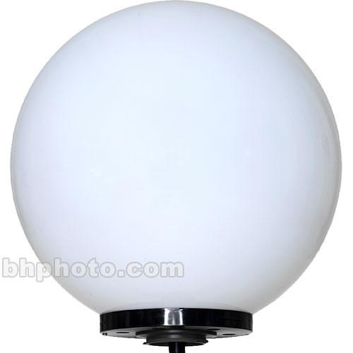 Broncolor  Balloon Lamp B-33.161.00
