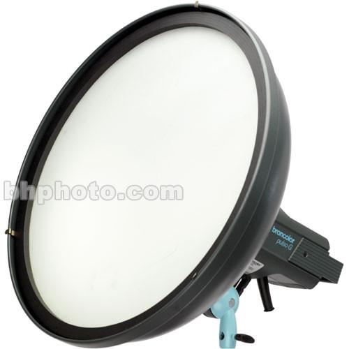 Broncolor Diffuser for Broncolor Softlight Reflector B-33.310.00
