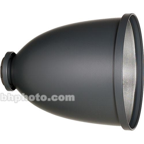 Broncolor P50 Reflector, 50 Degrees for Broncolor B-33.105.00