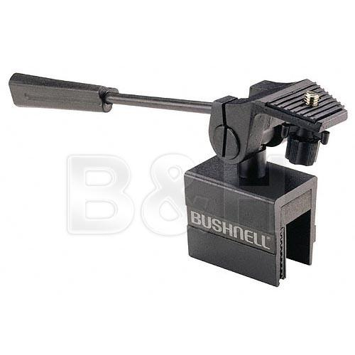 Bushnell  Car Window Mount 784405