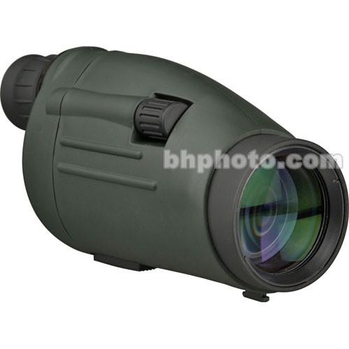 Bushnell Sentry Compact 2