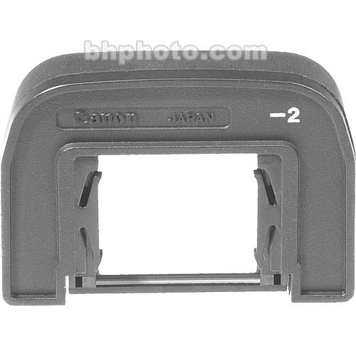 Canon  -2 Dipoter ED 2861A001