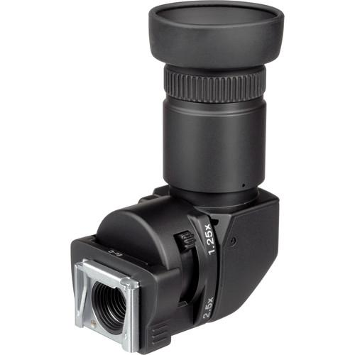 User Manual Canon Angle Finder C 2882a001 Pdf Manuals