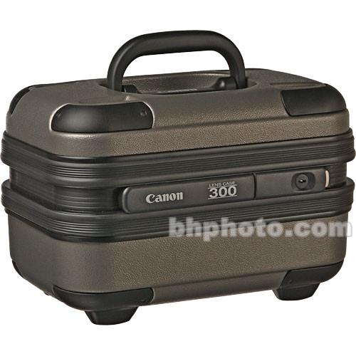 Canon  Carrying Lens Trunk 300 2801A001