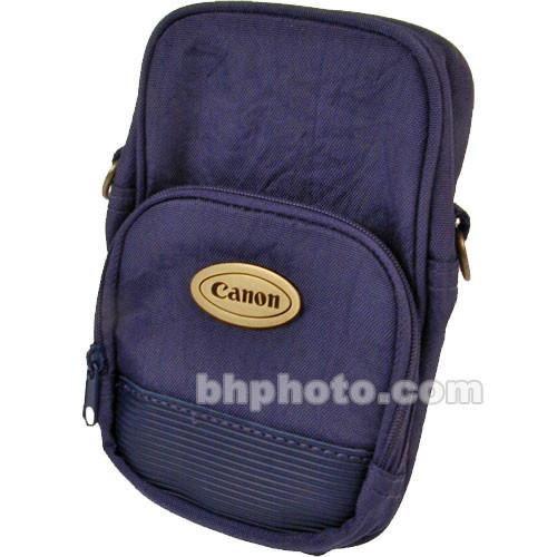 Canon  Deluxe Soft Compact Case L 6250A001