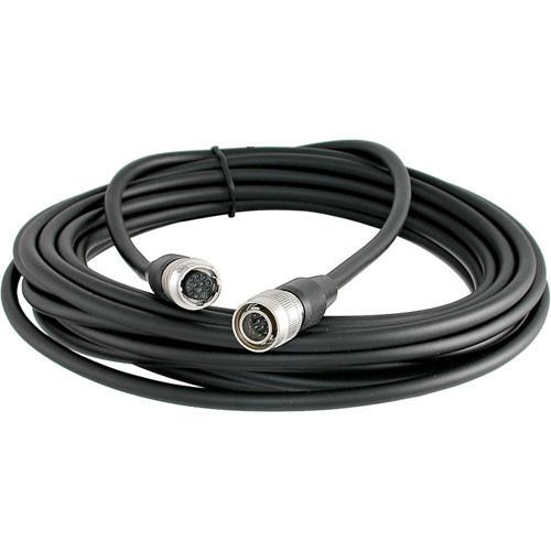 Canon TCC-020M 20m 12-pin Connection Cable TCC-020M