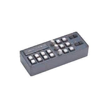 Canon TCR-301F 8 Position Preset Controller TCR-301F