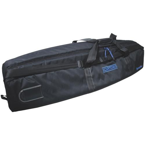 Cartoni  B410 Soft Carrying Case B410