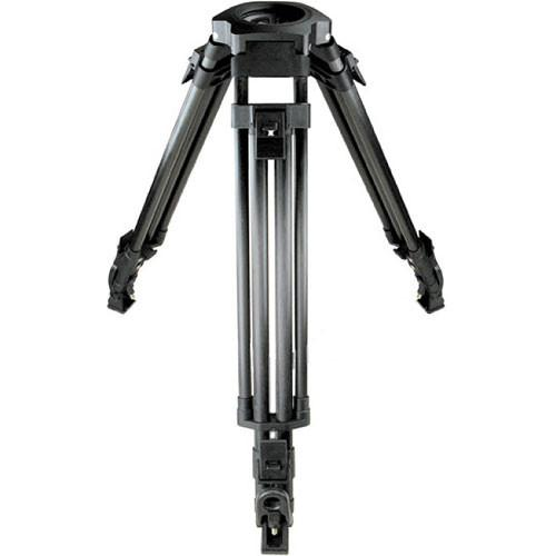 Cartoni K704 Aluminum 2-Stage Tripod Legs (150mm Bowl) K704