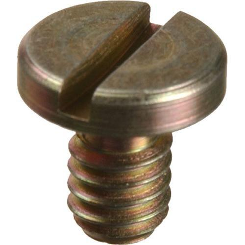 Cartoni  S914 1/4-20 Camera Mounting Screw S914