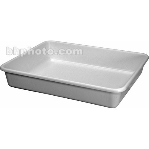Cescolite Plastic Deep Hypo Bath Developing Tray CL22H28