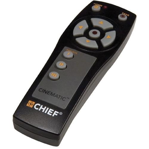 Chief  Infrared Sensor Control IR10