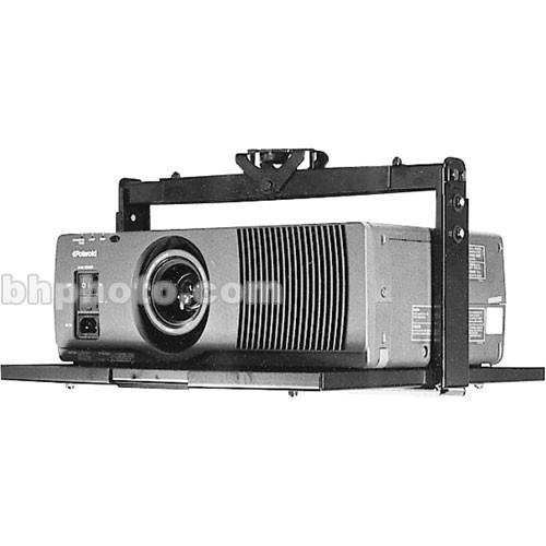 Chief LCDA240C Non-Inverted, Universal Projector LCDA240C