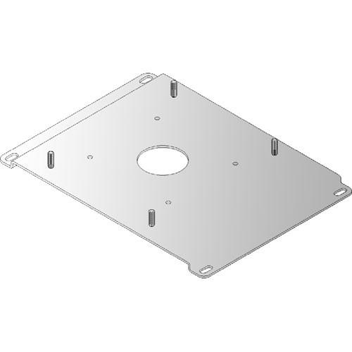 Chief SLB020 Custom Projector Interface Bracket for RPA SLB020