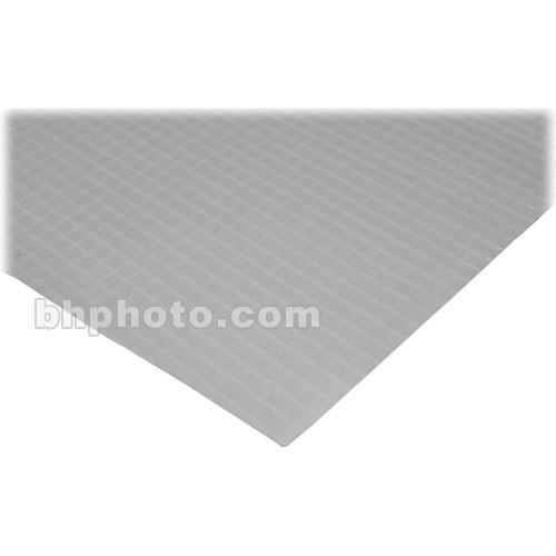 Chimera  1/4 Grid Fabric 7140