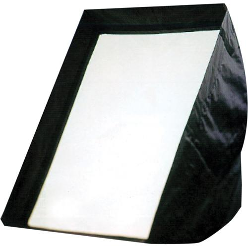 Chimera  Daylite Plus Softbox - Small 8625