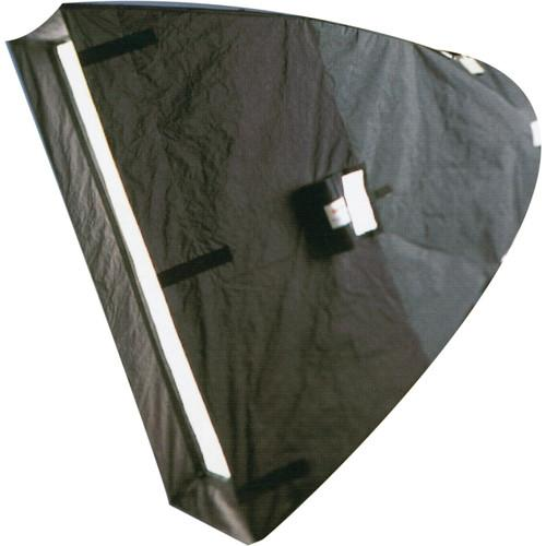 Chimera  Daylite Senior Plus Softbox - Large 8745