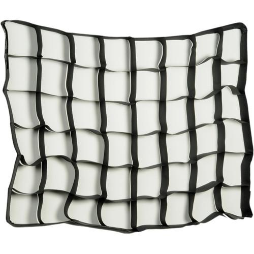 Chimera  Fabric Grid for Small - 60 Degrees 3526