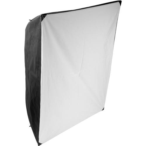 Chimera Pro II Softbox for Flash Only - Small 1520