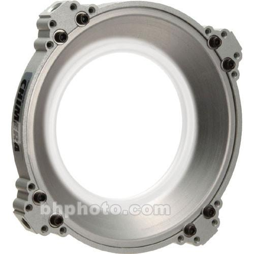 Chimera  Speed Ring, Aluminum - for Bowens 2060AL
