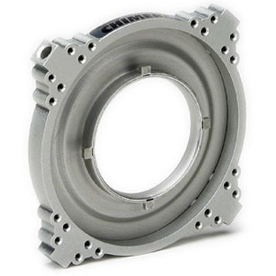 Chimera Speed Ring, Aluminum - for Multiblitz 2210AL