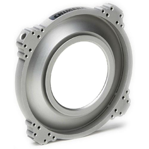 Chimera Speed Ring, Aluminum for Video Pro Bank - 9630AL