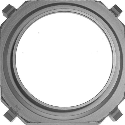 Chimera  Speed Ring, Circular 12-3/4