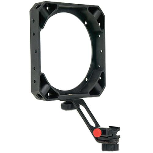 Chimera  Speed Ring for Canon and Nikon 2795