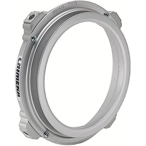 Chimera  Speed Ring for Daylite Jr. 9102