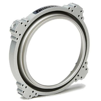 Chimera  Speed Ring for Daylite Jr. 9662