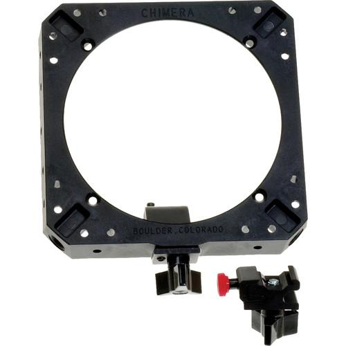 Chimera Speed Ring for Large Shoe-Mount Flash 2630