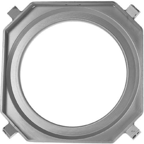 Chimera Speed Ring for Quartz and Daylite Banks (13.5