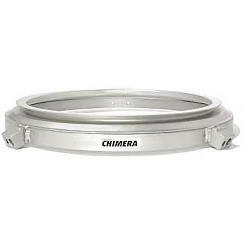 Chimera Speed Ring for Quartz & Daylite Banks - 9195