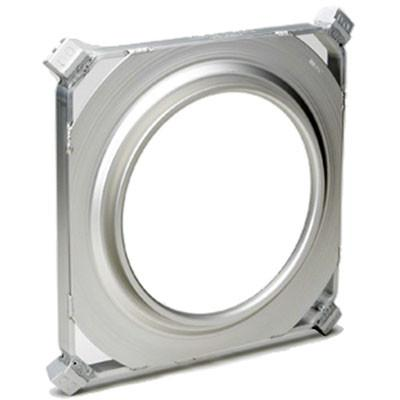 Chimera Speed Ring for Quartz & Daylite Banks 9215