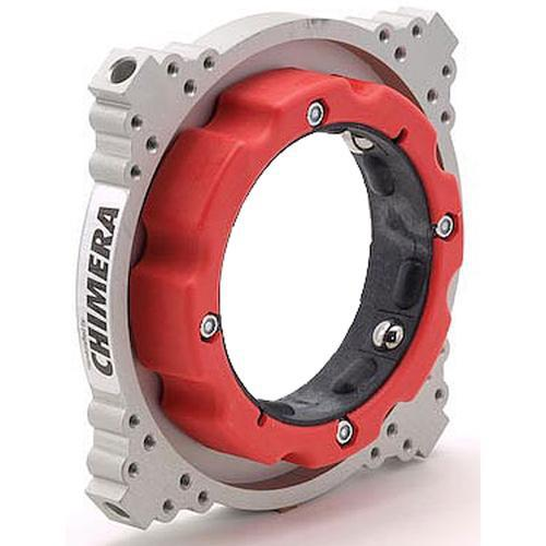 Chimera Speed Ring for Speedotron 202VF, 206VF, Force 5, 2345AL