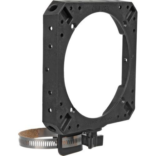 Chimera Speed Ring for Standard Size Handle-Mount Flash 2750