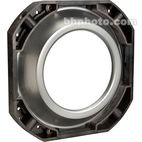 Chimera Speed Ring for Video Pro Bank -Circular 5-1/4